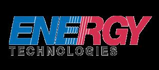 Energy Technologies Commercial HVAC