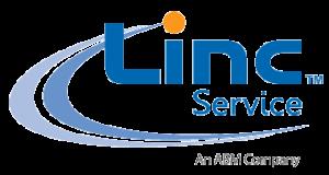 Linc-Service-Logo-Energy-Technologies